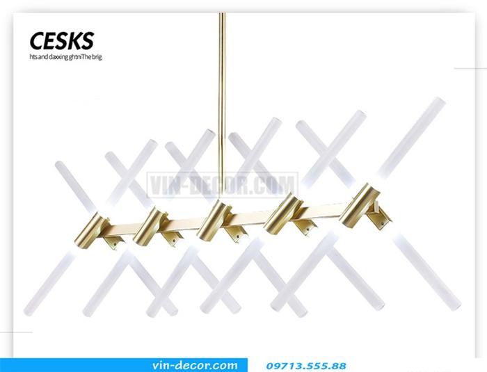 địa chỉ bán đèn trang trí - đèn decor - call 0971355588 42