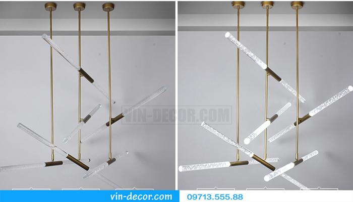 địa chỉ bán đèn trang trí - đèn decor - call 0971355588 43