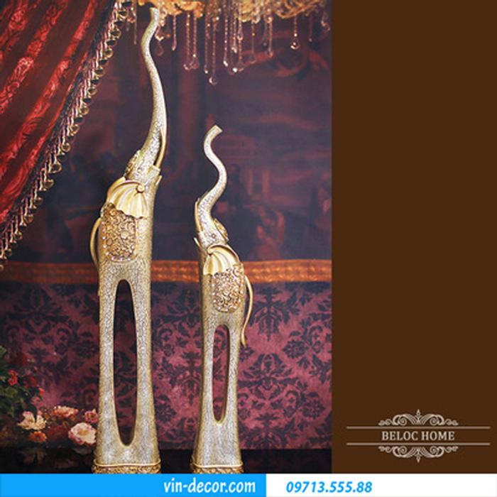 Địa chỉ bán đồ trang trí nội thất đồ decor ấn tượng tại Hà Nội 07