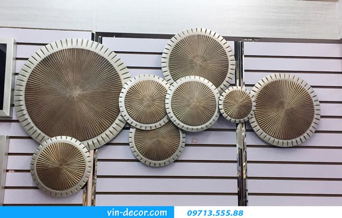 Địa chỉ bán đồ trang trí nội thất đồ decor ấn tượng tại Hà Nội 12