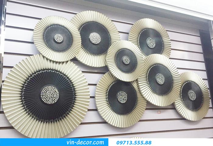 Địa chỉ bán đồ trang trí nội thất đồ decor ấn tượng tại Hà Nội 15