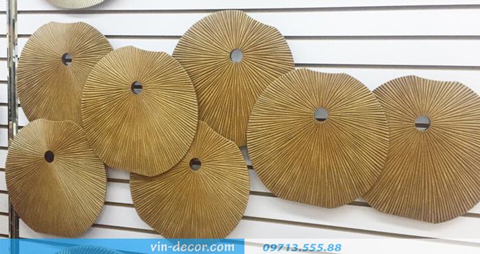Địa chỉ bán đồ trang trí nội thất đồ decor ấn tượng tại Hà Nội 17
