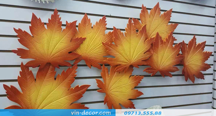 Địa chỉ bán đồ trang trí nội thất đồ decor ấn tượng tại Hà Nội 21