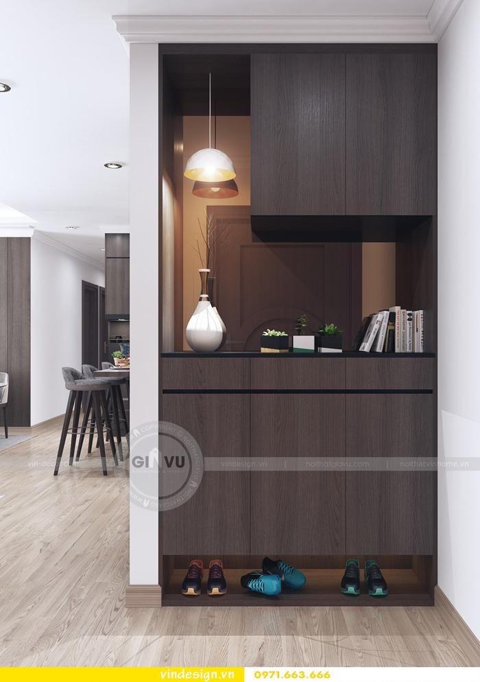 thiết kế nội thất Park 9 căn 12a Call 0971663666 02