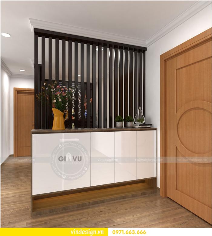 thiết kế nội thất park hill premium nhà anh tường park 10 06