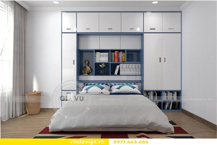 thiết kế nội thất park hill premium nhà anh tường park 10 18
