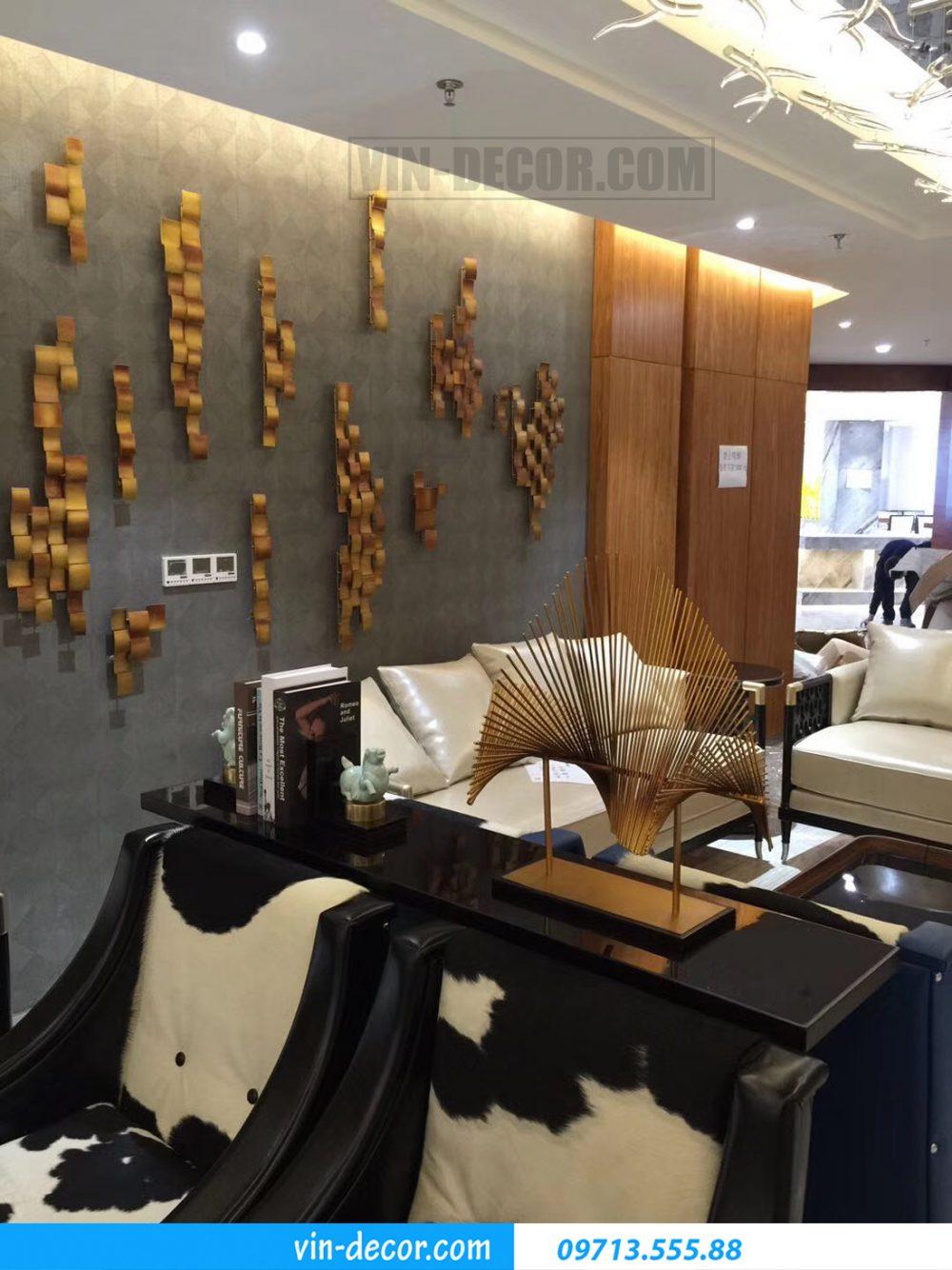 tranh sắt nghệ thuật xu hướng trang trí nội thất mới lạ 44
