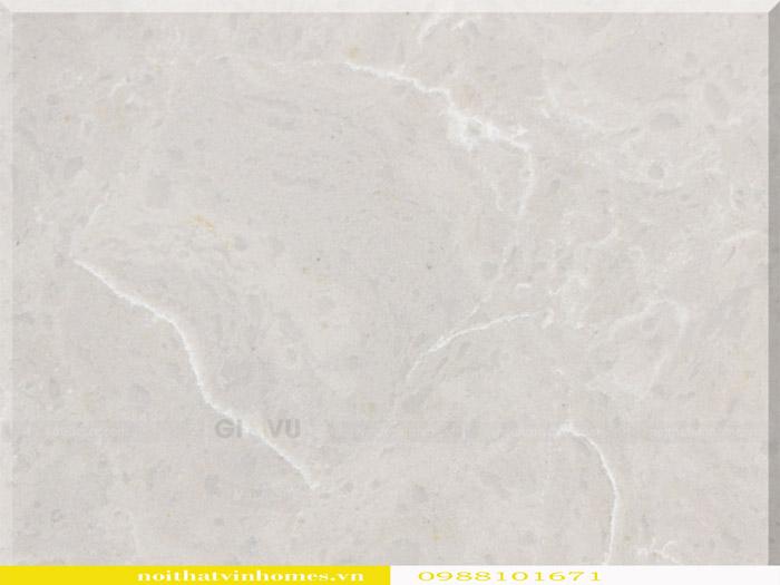 Giá đá nhân tạo Vicostone 1