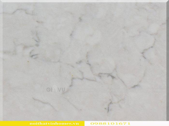 Giá đá nhân tạo Vicostone 4