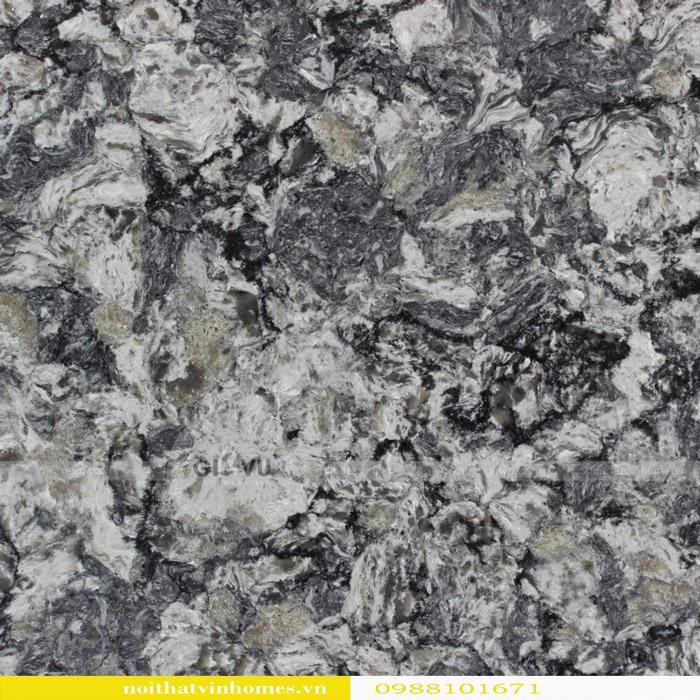 Giá đá nhân tạo Vicostone 6