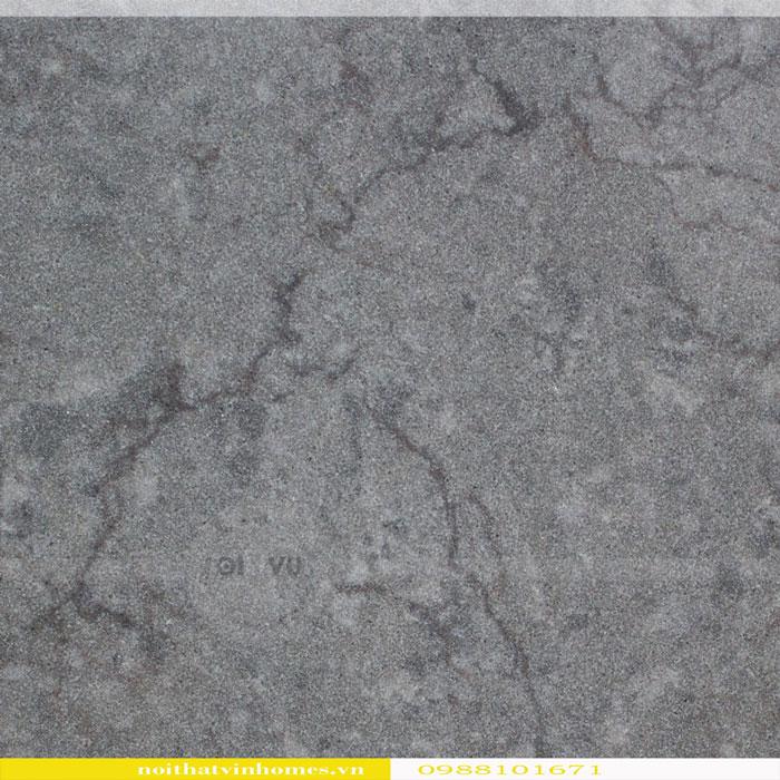 Giá đá nhân tạo Vicostone 7