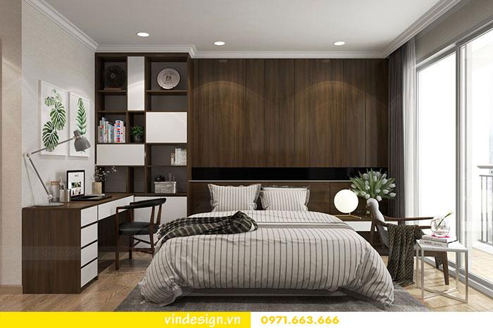 12 mẫu giường ngủ tuyệt đẹp dành cho phòng ngủ 2018 view 1