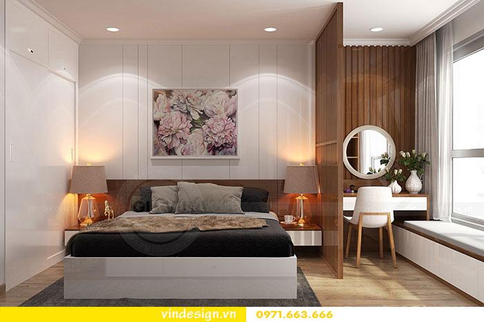 12 mẫu giường ngủ tuyệt đẹp dành cho phòng ngủ 2018 view 11