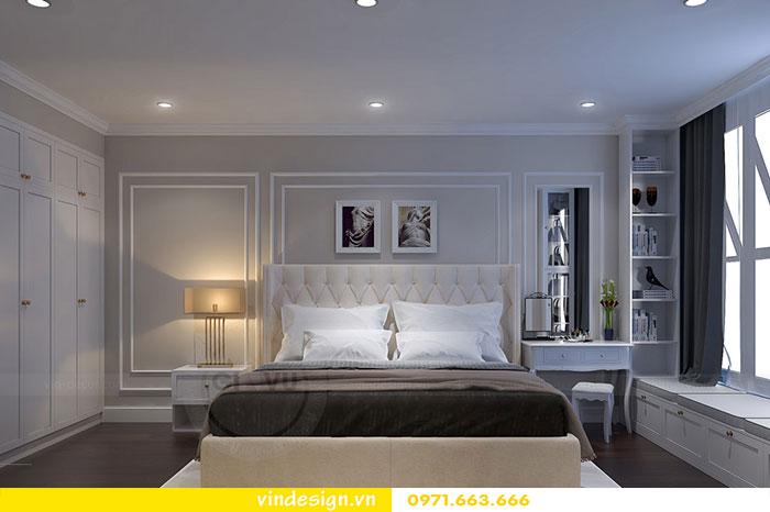 12 mẫu giường ngủ tuyệt đẹp dành cho phòng ngủ 2018 view 12