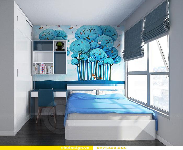 Tư vấn thiết kế nhà miễn phí tại Hà Nội 10