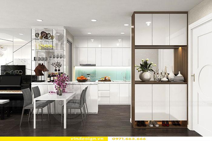 Tư vấn thiết kế nhà miễn phí tại Hà Nội 2