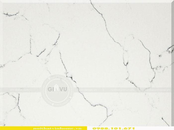 Tổng hợp các mẫu đá Vicostone mới nhất 2018 view 3