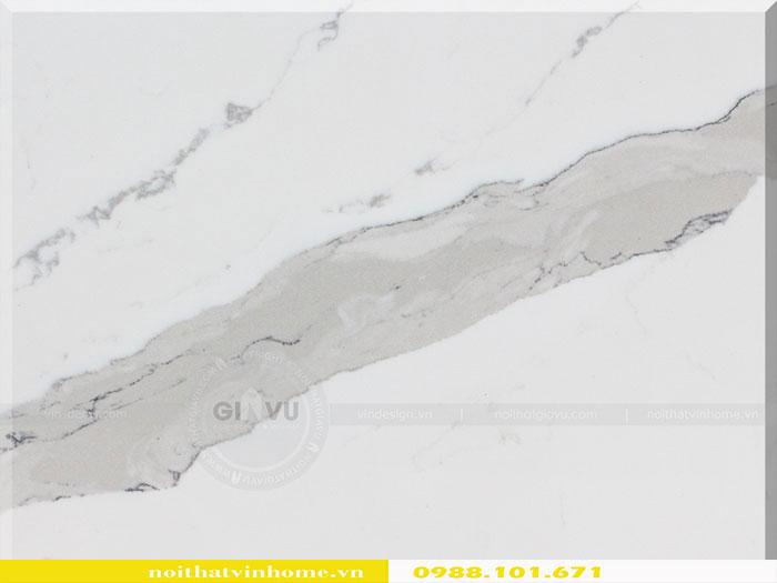 Tổng hợp các mẫu đá Vicostone mới nhất 2018 view 5
