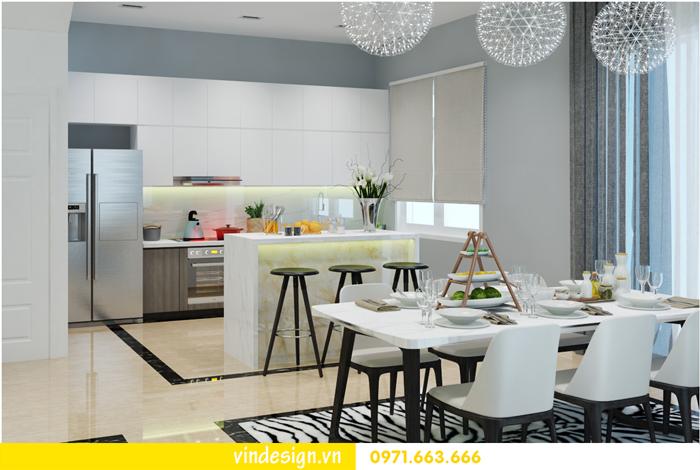 thiết kế thi công nội thất biệt thự tại Hà Nội Lh 0971663666 04