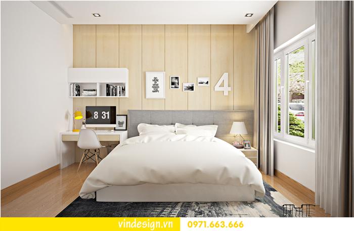 thiết kế thi công nội thất biệt thự tại Hà Nội Lh 0971663666 05