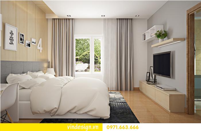 thiết kế thi công nội thất biệt thự tại Hà Nội Lh 0971663666 06