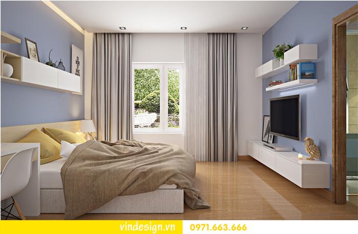 thiết kế thi công nội thất biệt thự tại Hà Nội Lh 0971663666 07