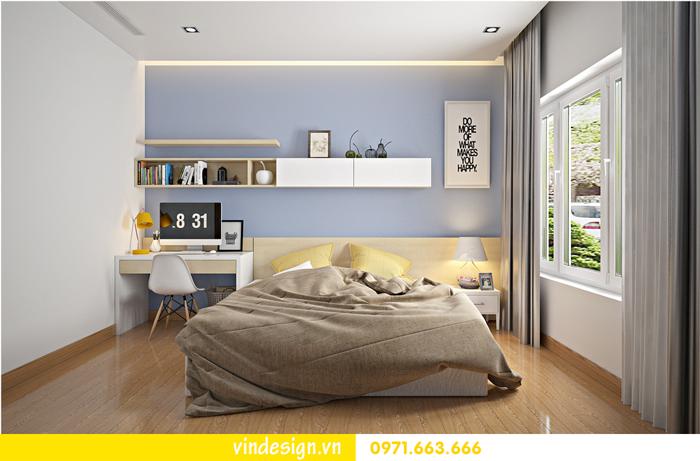 thiết kế thi công nội thất biệt thự tại Hà Nội Lh 0971663666 08