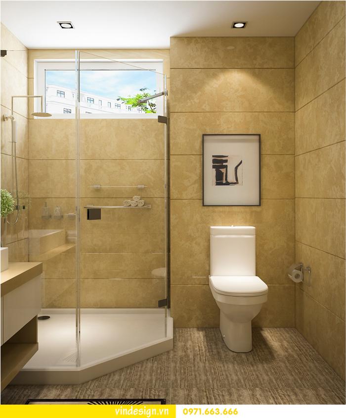 thiết kế thi công nội thất biệt thự tại Hà Nội Lh 0971663666 09