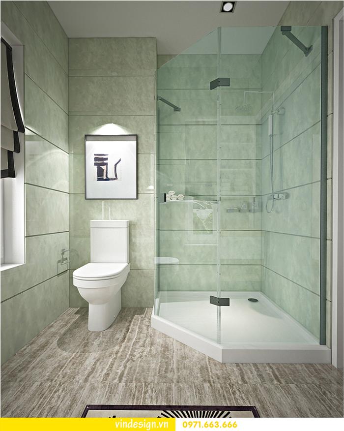 thiết kế thi công nội thất biệt thự tại Hà Nội Lh 0971663666 11