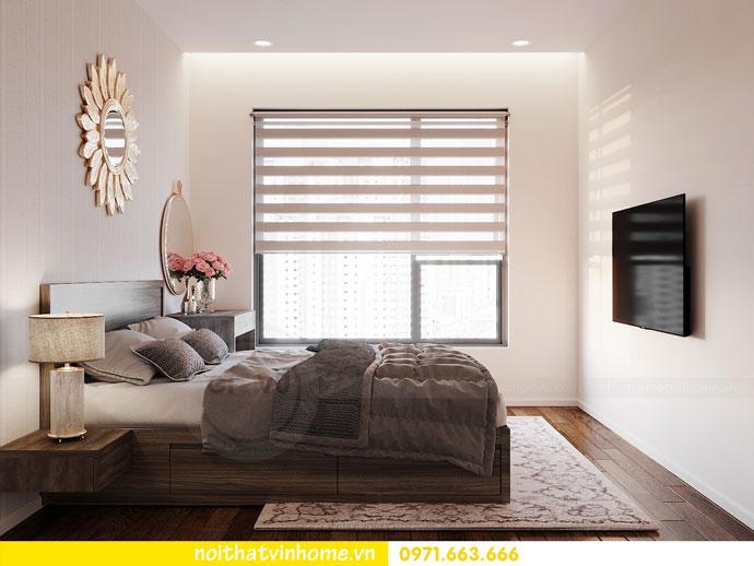 mẫu nội thất chung cư nhỏ mà vẫn hiện đại sang trọng 05